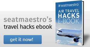 Seatmaestro Ebook