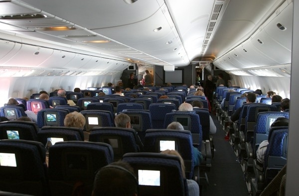 seat map american airlines boeing b777 200. Black Bedroom Furniture Sets. Home Design Ideas