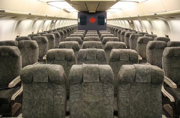 Seat Map Air Canada Airbus A320 200 Seatmaestro: Air Canada Airbus A320 Seat Map At Infoasik.co