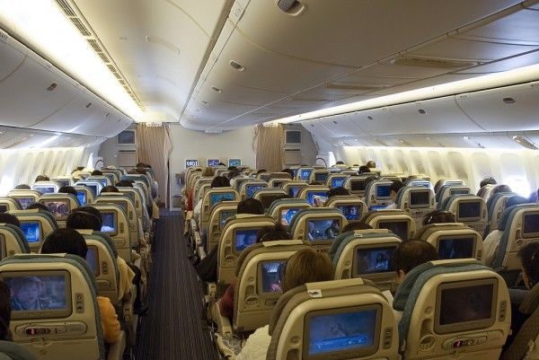 Scoot begins new chapter as Singapore Airlines long-haul LCC subsidiary takes first 787