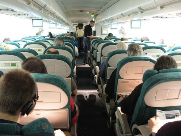 Seat Map Air Canada Airbus A321 200 Seatmaestro