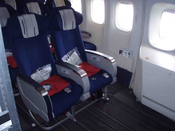 air france seat assignments. Black Bedroom Furniture Sets. Home Design Ideas