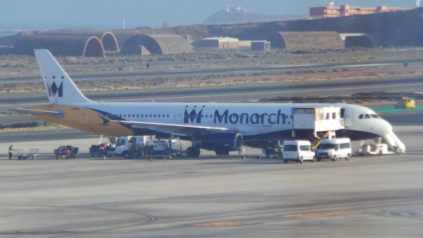 Seat Map Monarch Airlines Airbus A321 200 SeatMaestro - Us Airways A321 Seat Map