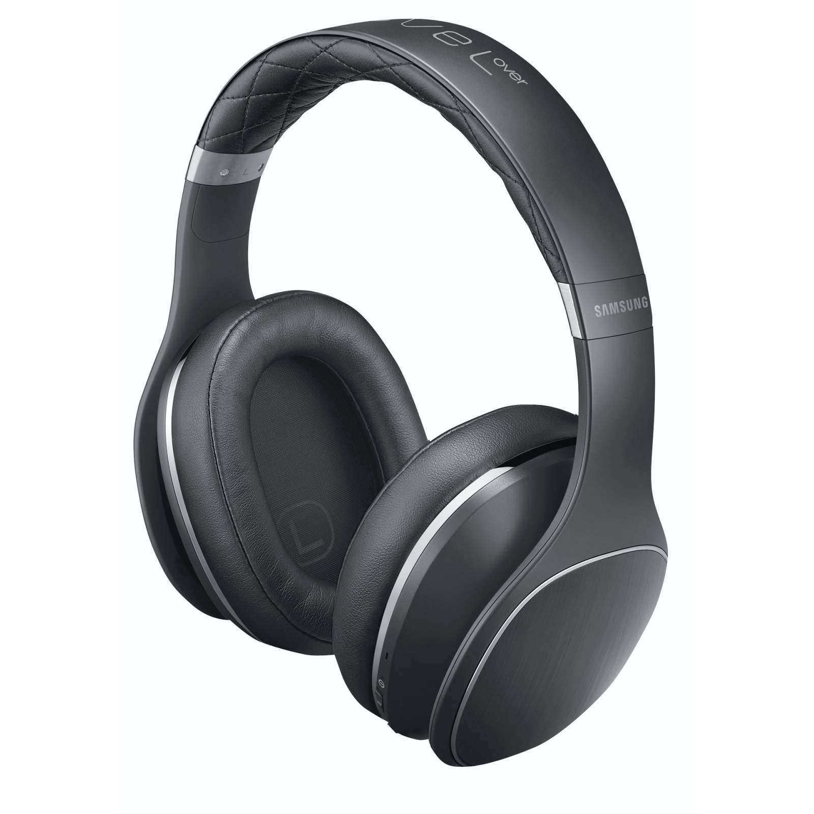 Samsung Level Over-Ear Bluetooth