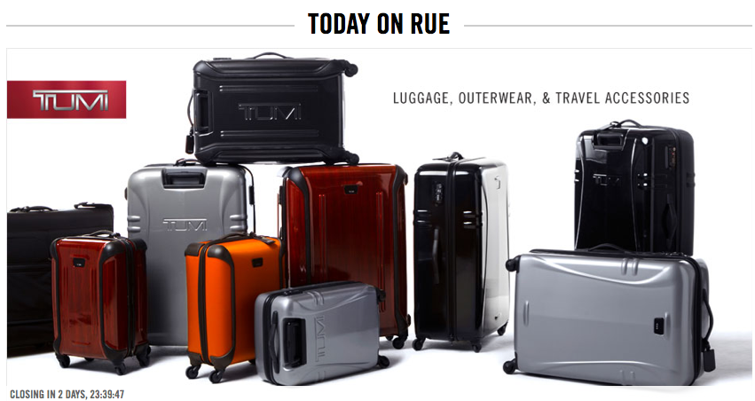 The Top 8 Best Luxury Luggage | Air Travel Guide