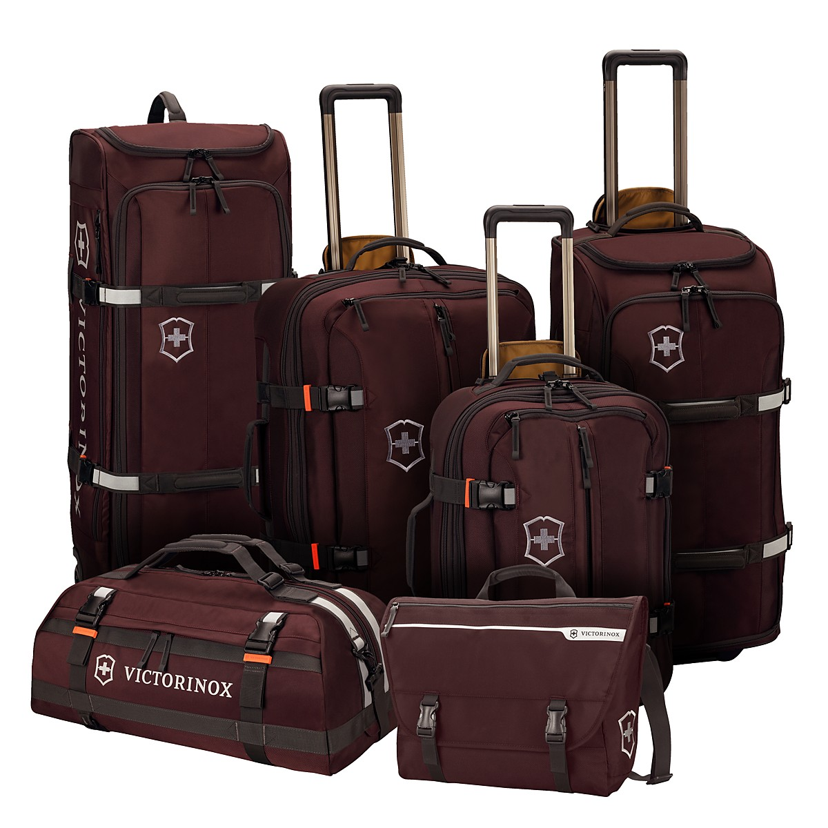 Best Luggage To Travel Light