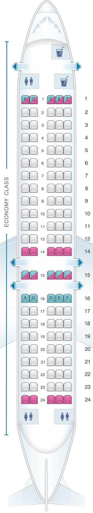 Where To Buy Toilet Seats