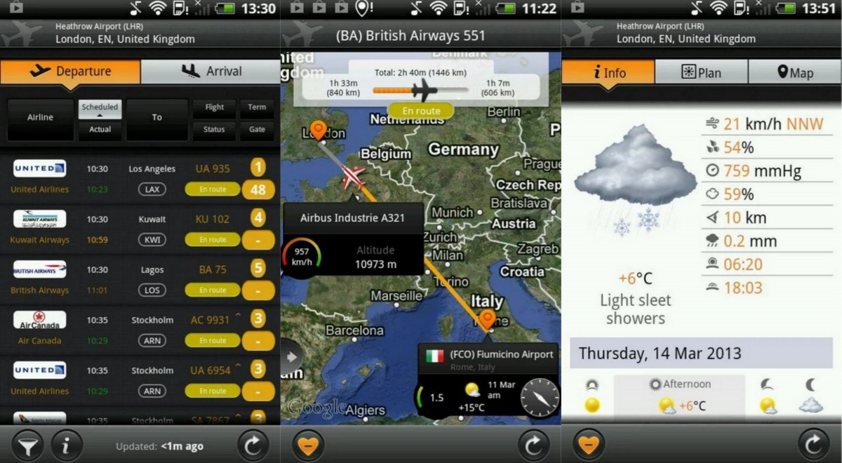 f606d2092f63 The Top Flight-Tracking Apps for iPad and iPhone