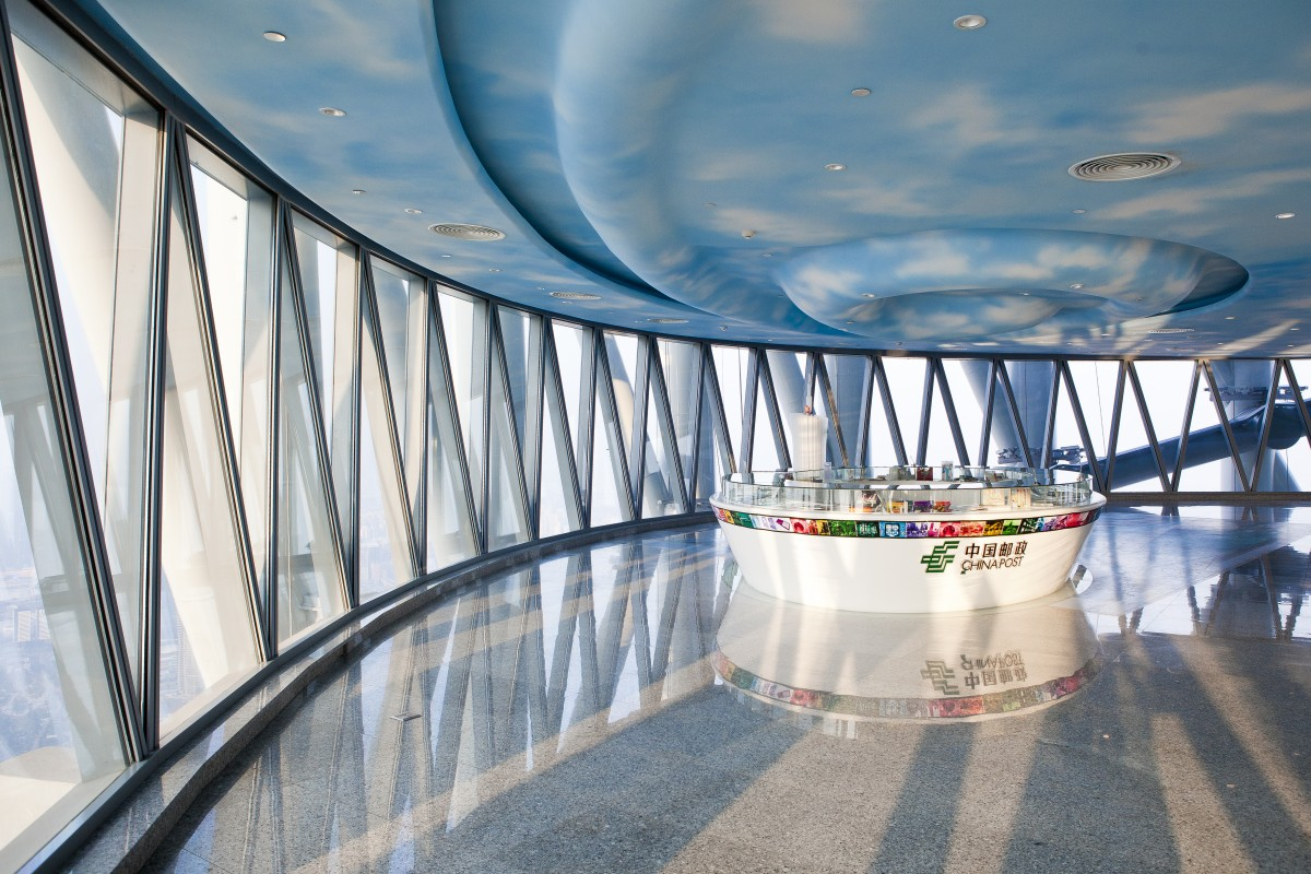 The Best Airport Observation Decks in the World | SeatMaestro