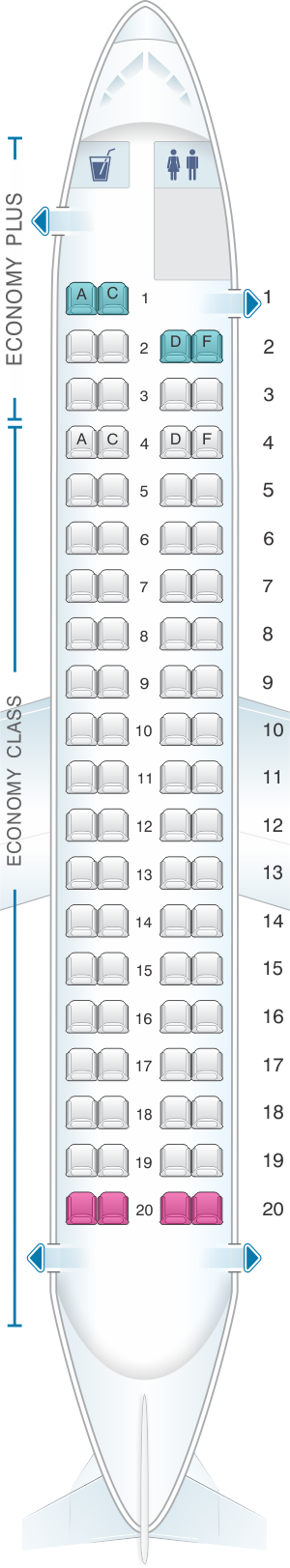westjet seat selection brokeasshome