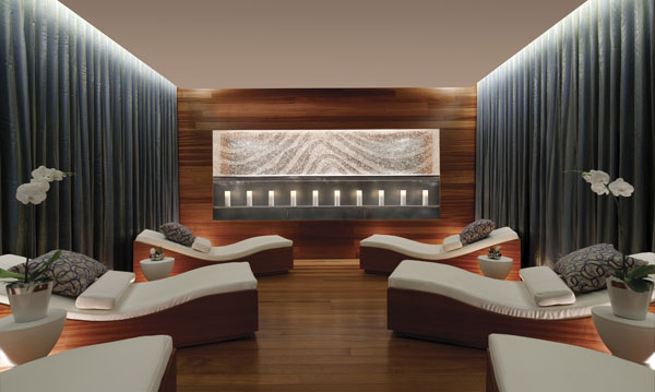 airport meditation rooms 9 spots for zen on the go