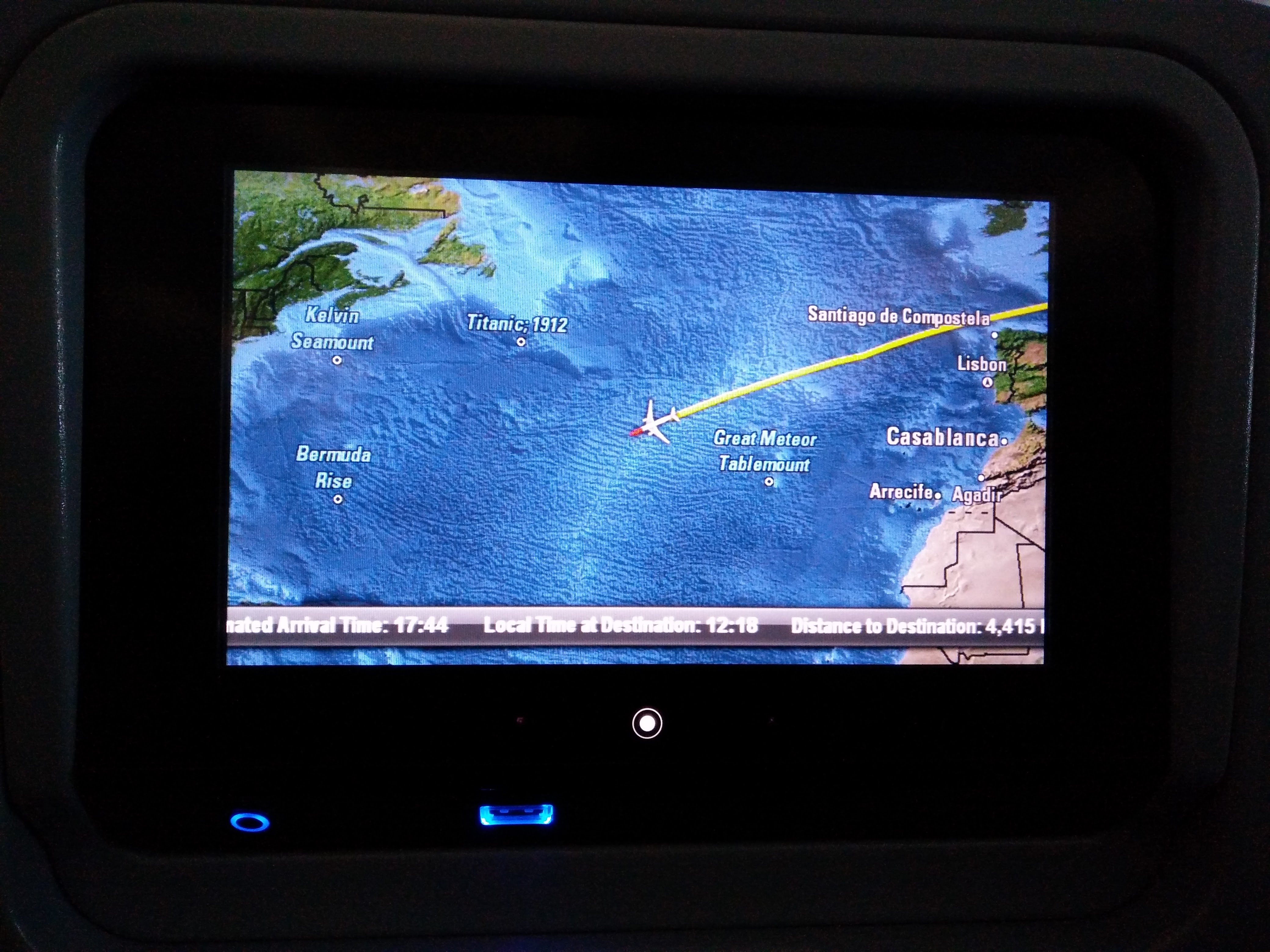 Edelweiss Air Seat Maps Seatmaestro