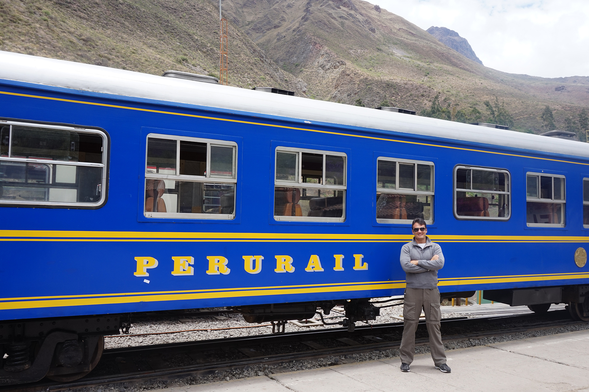 From Cusco To Machu Picchu With Perurail Seatmaestro # Muebles Dany San Joaquin