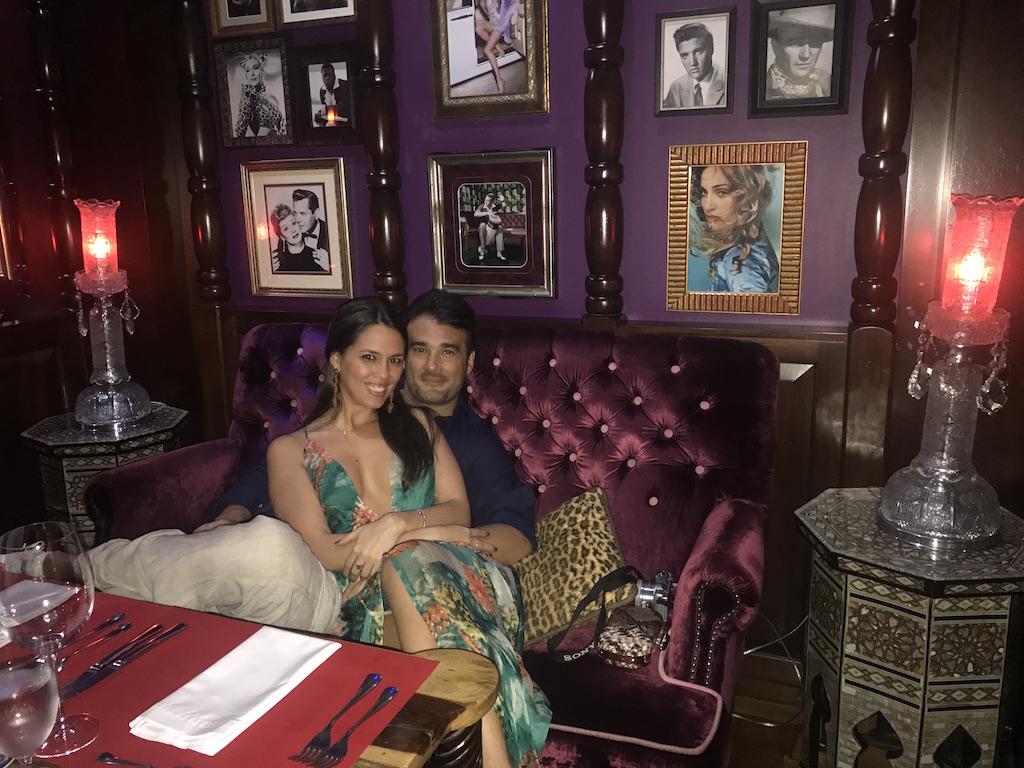 Nayara Springs The Nr 1 Luxury Hotel In The World 2016 17 By  # Hepburn Muebles