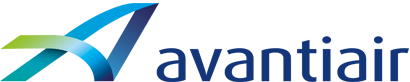 Avanti Air logo