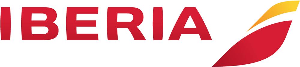 Iberia logo
