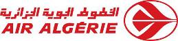Air Algerie logo