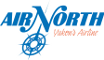 Air North - Yukon's Airline logo