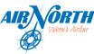 Air North - Yukon's Airline logo