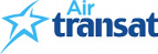 Air Transat logo
