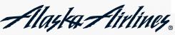 Alaska Airlines - Horizon Air logo