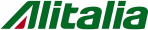 Alitalia Airlines - Air One logo