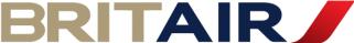Brit Air logo