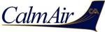 Calm Air logo