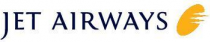 Jet Airways logo