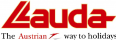 Lauda Air logo