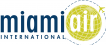 Miami Air logo