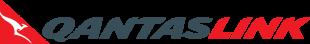 QantasLink logo