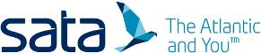 SATA Air Açores logo
