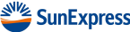 SunExpress logo