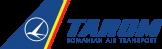 TAROM logo